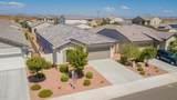 12624 Nogales Drive - Photo 27
