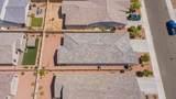 12624 Nogales Drive - Photo 28