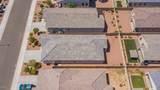 12624 Nogales Drive - Photo 29