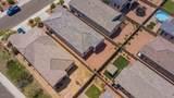 12624 Nogales Drive - Photo 30
