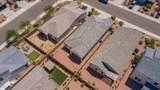 12624 Nogales Drive - Photo 31