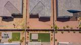 12624 Nogales Drive - Photo 32