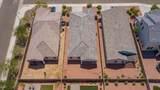 12624 Nogales Drive - Photo 34