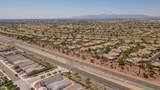 12624 Nogales Drive - Photo 36