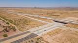 12624 Nogales Drive - Photo 37