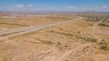 12624 Nogales Drive - Photo 38