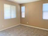 11932 147th Lane - Photo 5