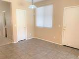 11932 147th Lane - Photo 6