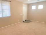 11932 147th Lane - Photo 8