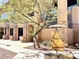 10643 Frank Lloyd Wright Boulevard - Photo 2