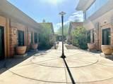 10643 Frank Lloyd Wright Boulevard - Photo 9