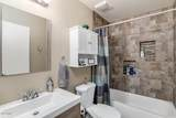 1226 Garfield Street - Photo 25