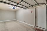 1226 Garfield Street - Photo 28