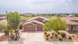 17789 Desert View Lane - Photo 37