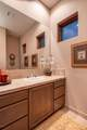 26893 116TH Way - Photo 27