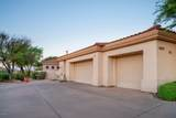 26893 116TH Way - Photo 41