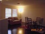 46169 Dutchman Drive - Photo 10