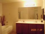 46169 Dutchman Drive - Photo 16