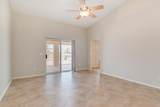14546 Country Club Drive - Photo 19