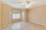 14546 Country Club Drive - Photo 27