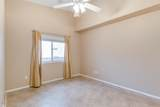 14546 Country Club Drive - Photo 28