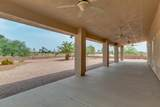 14546 Country Club Drive - Photo 30