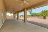 14546 Country Club Drive - Photo 37