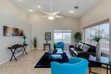 14546 Country Club Drive - Photo 4