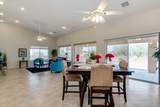 14546 Country Club Drive - Photo 8