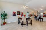 14546 Country Club Drive - Photo 9