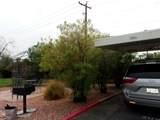 8221 Garfield Street - Photo 17