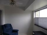 8221 Garfield Street - Photo 5
