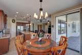 5384 Comanche Drive - Photo 14