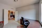 5384 Comanche Drive - Photo 25
