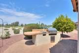 5384 Comanche Drive - Photo 31