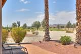 5384 Comanche Drive - Photo 32