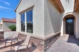 5384 Comanche Drive - Photo 7