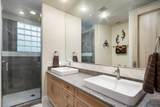 24350 Whispering Ridge Way - Photo 21