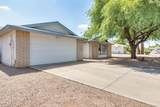 4329 Ahwatukee Drive - Photo 2
