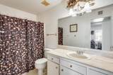 4329 Ahwatukee Drive - Photo 27