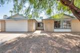4329 Ahwatukee Drive - Photo 3