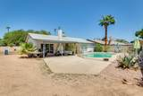 4329 Ahwatukee Drive - Photo 40