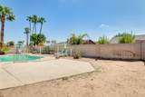 4329 Ahwatukee Drive - Photo 41