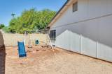 4329 Ahwatukee Drive - Photo 42