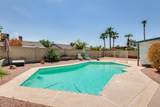 4329 Ahwatukee Drive - Photo 46