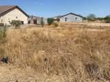 12459 Lobo Drive - Photo 2