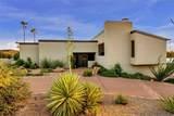 4317 Palo Verde Drive - Photo 31