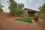 40702 Robinson Drive - Photo 23