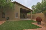 40702 Robinson Drive - Photo 24