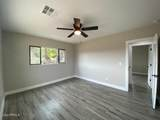 3528 Osborn Road - Photo 30
